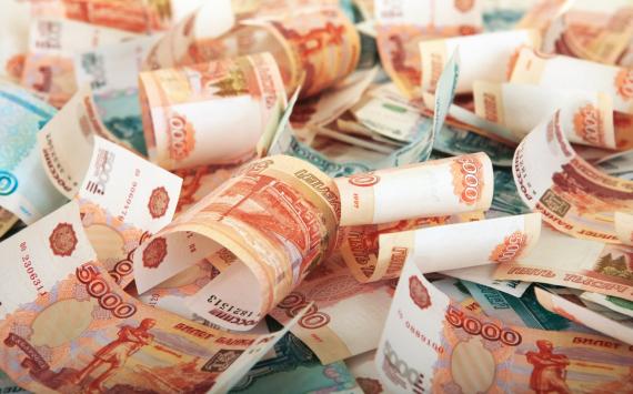 почта банк кредит новочеркасск