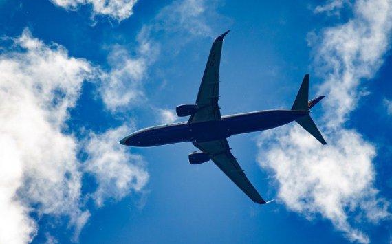 Льготы для пенсионеров на авиабилеты по россии